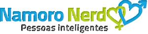 Namoro Nerd - Namoro Nerd é o 1º site de namoro online para pessoas Inteligentes. São eles Nerd, CDF, criticos sociais, intelectuais, filosofos. Pessoas que fazer a diferença no mundo.